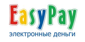 logo-easypay